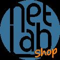 Netlab Shop